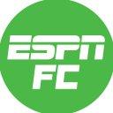 ESPN FC