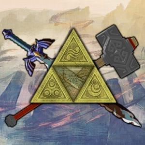 Zelda BOTW Modding Hub (@BOTW_ModdingHub) | Twitter