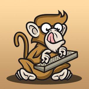 Code Monkey on Twitter:
