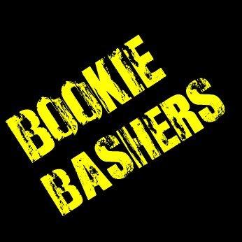 Bookie Basher On Twitter Inplay Tip Over 05 Fh Goals Bk Haken