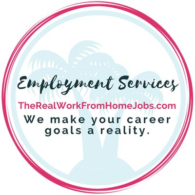 Work From Home Jobs On Twitter Our Answer To How Can One