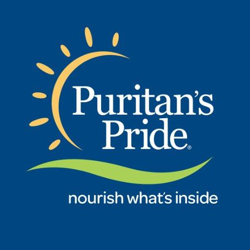 @PuritansPride