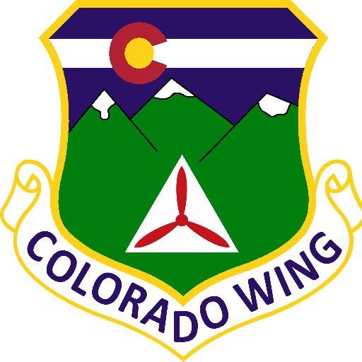 49d496aa0c5 CO Civil Air Patrol ( ColoradoWingCAP)