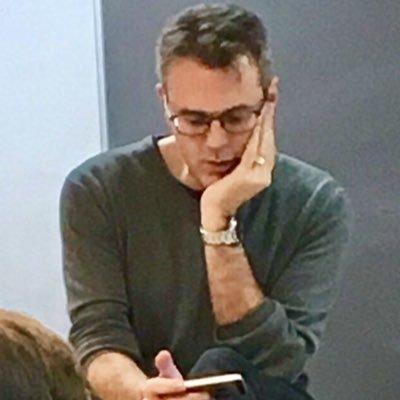 Pedro Vallín