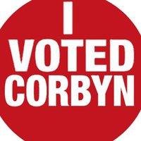 🌹#iVoted4Corbyn #GTT0🌹