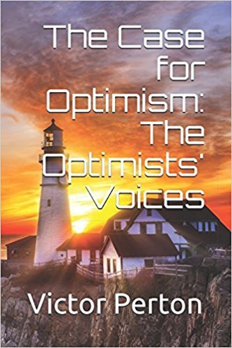 The Optimistic Leader