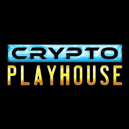Crypto Playhouse