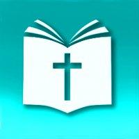Scripture Truth (@Scripture_Truth) Twitter profile photo