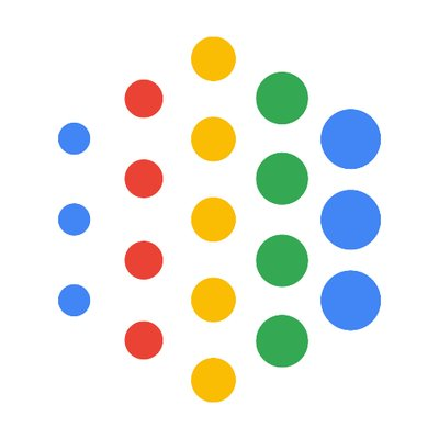 Google AI (@GoogleAI) Twitter profile photo