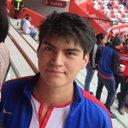 Enrique Giron EGG (@232Giron) Twitter