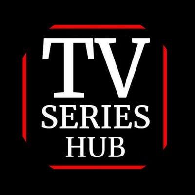 TV Series Hub