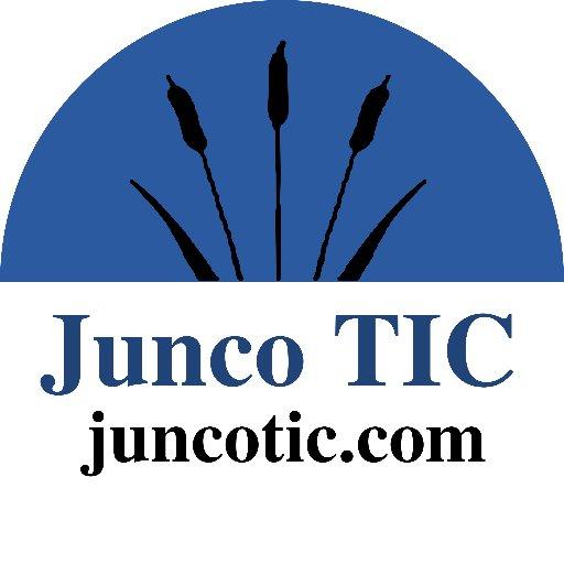 Junco TIC