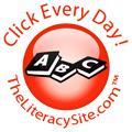 @literacysite