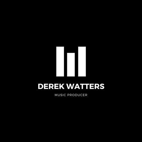 Derek Watters