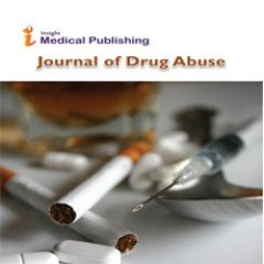 Journal of Drug Abuse