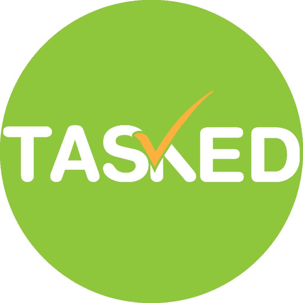 TaskedApp
