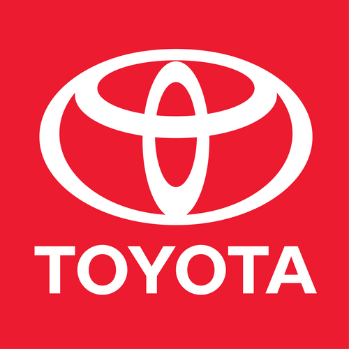 Toyota Dealers Miami: Toyota BC Dealers (@Toyota_BC)