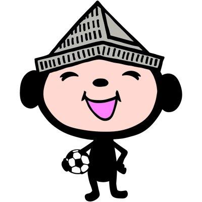 ぶんちゃんスポーツ (北海道新...
