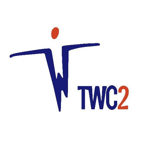 @twc2sg