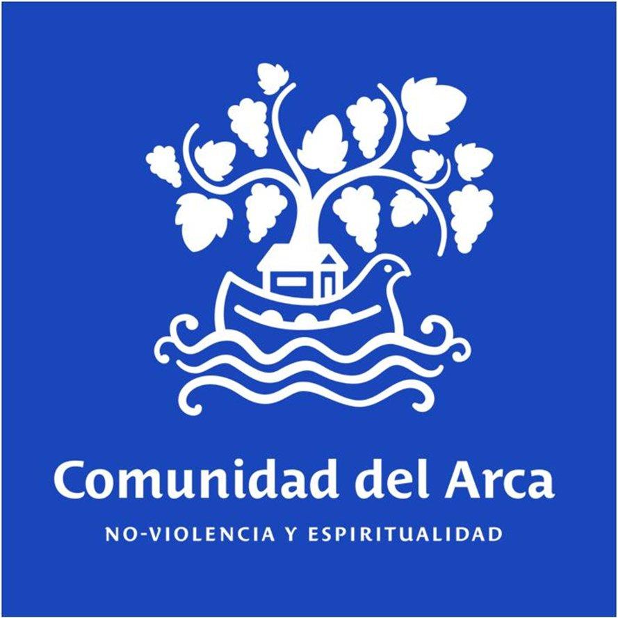 Comunidad del Arca en México (@pazfuerzaygozo) | Twitter
