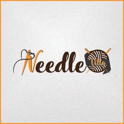 Needle Villa on Twitter: