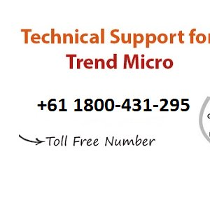 Trend Micro Support (@trend_support) | Twitter