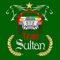 Team Sultan