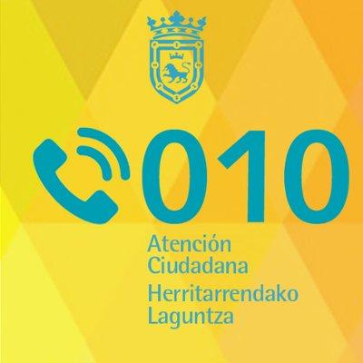 010 Pamplona - Iruña (@010_Pam...