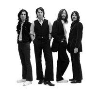 The Beatles Bible