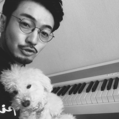 聡太郎 Twitter
