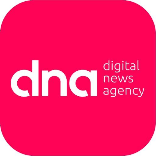 d54403e4ce4 Digital News Agency on Twitter