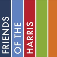 Friends ofthe Harris