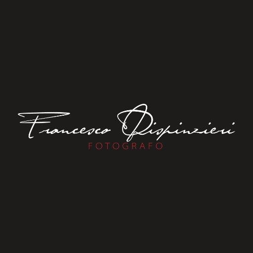 Francesco Dispinzieri Ph