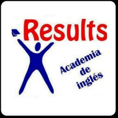 School Of English Results On Twitter Good Morning