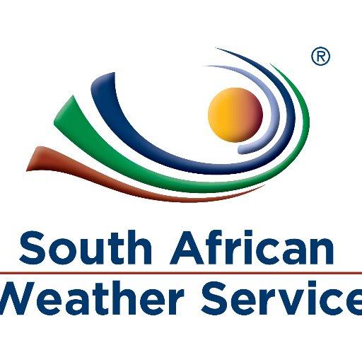 SA Weather Service