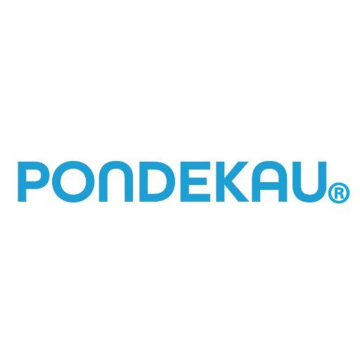 @PONDEKAU
