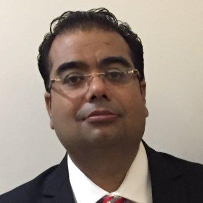 Er. Ritesh Gupta