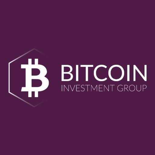 Sollte in bitcoin oder etherum investieren