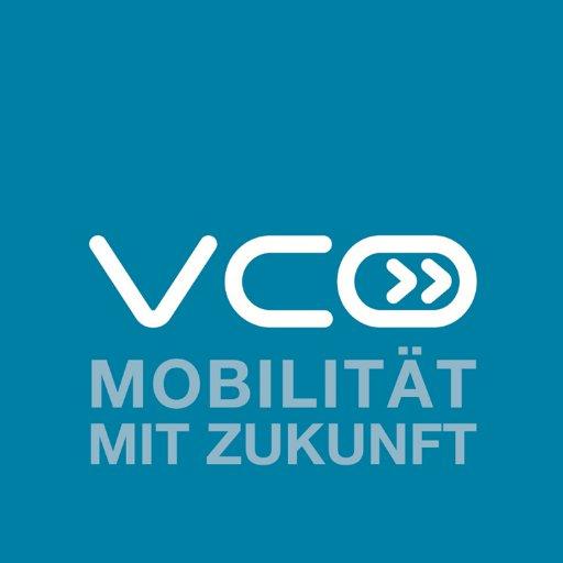 @VCOE_AT