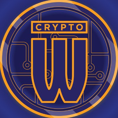 whats going on with cryptocurrency