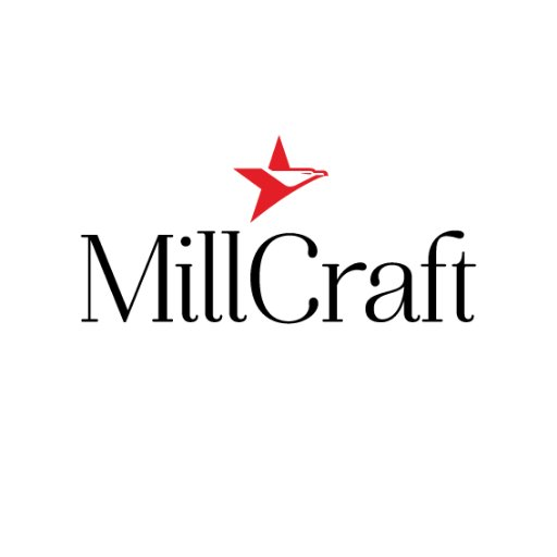 MillCraft LLC