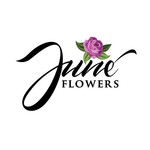 June Flowers deals and flowers