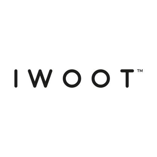@iwoot