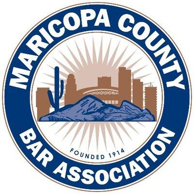 Maricopa county bar maricopabar twitter maricopa county bar solutioingenieria Gallery
