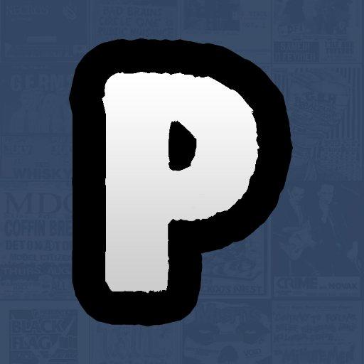 @Punknews