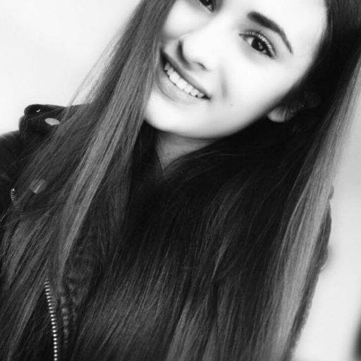 Saliha Zeynep Okur