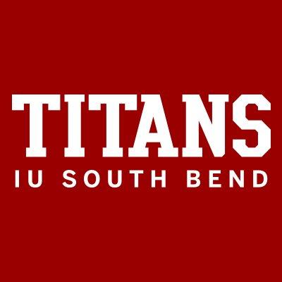 Titan Athletics