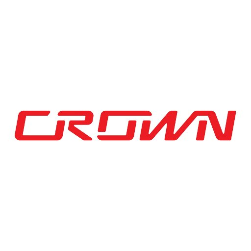 Orielly Chevrolet Tucson >> Crown Concepts On Twitter Beautiful Day Here At Orielly