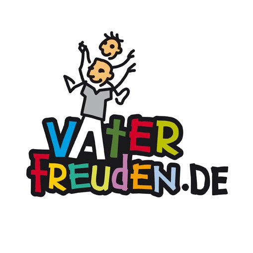 @vaterfreuden