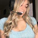 Adriana May - @AdrianaMayYT - Twitter